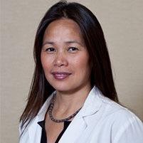 Bay Area Obstetrics & Gynecology