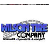 Wilson tire company lebanon new hampshire for Affordable motors lebanon in