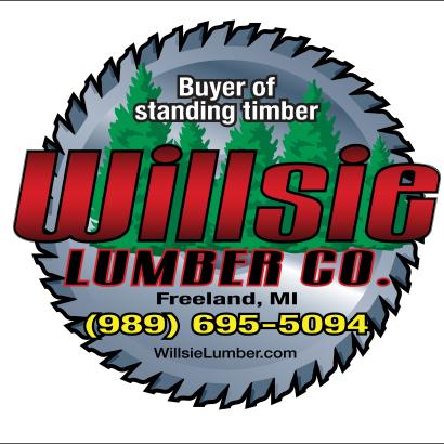 Willsie Lumber Company