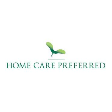 Home Care Preferred Milton Keynes - Newport Pagnell, Buckinghamshire MK16 9PY - 01908 299170 | ShowMeLocal.com