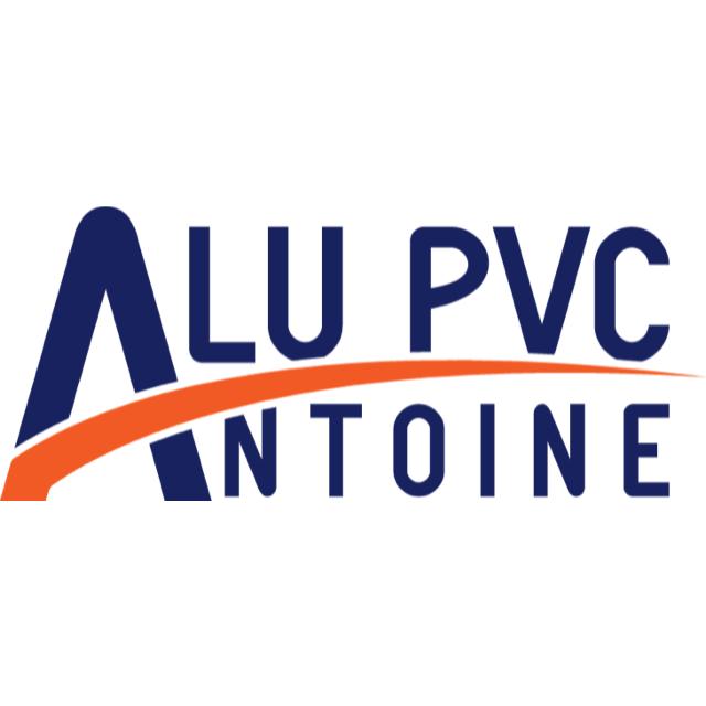 Alu PVC Antoine