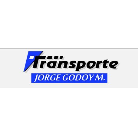 TRANSPORTE JORGE GODOY