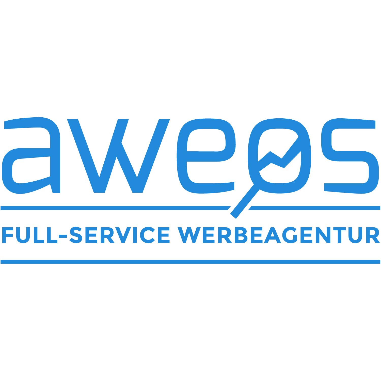 Bild zu AWEOS GmbH in Solingen