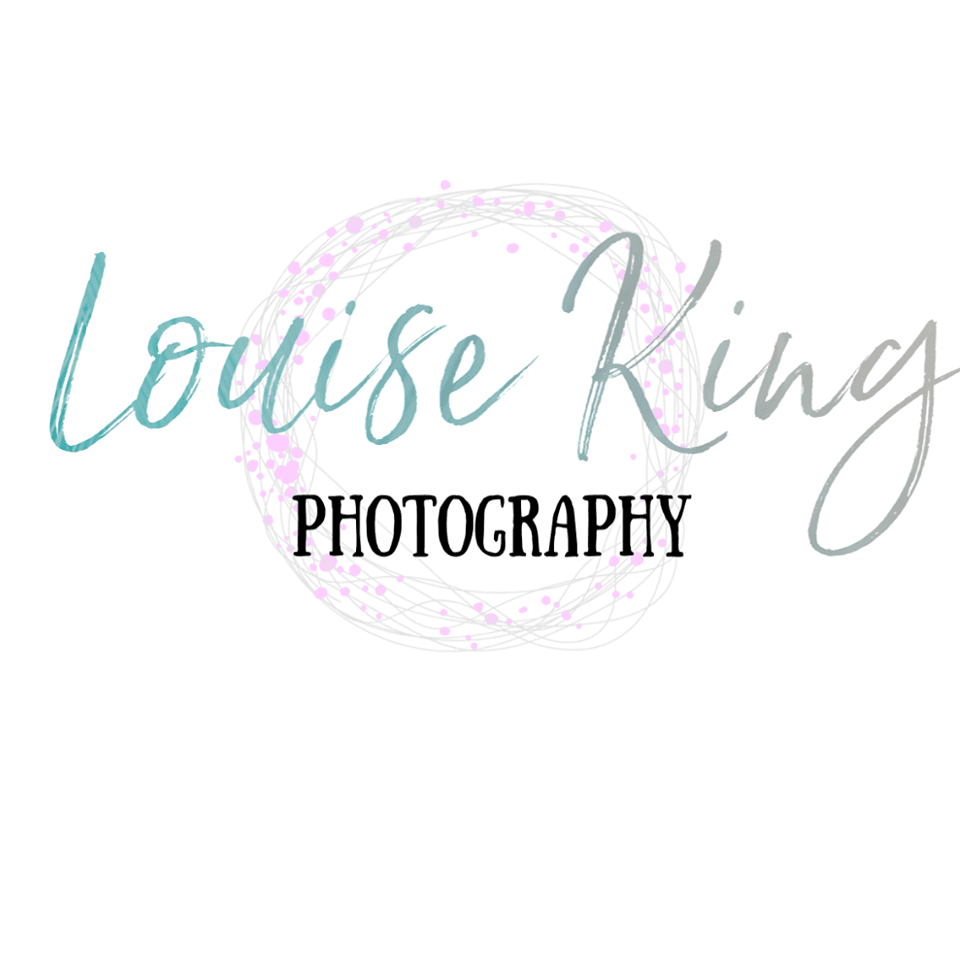 Louise King Photography - Southend-On-Sea, Essex SS1 3AJ - 07930 503936 | ShowMeLocal.com