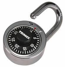Glendale emergency locksmith in glendale ca 91206 for 1509 wilson terrace glendale ca 91206