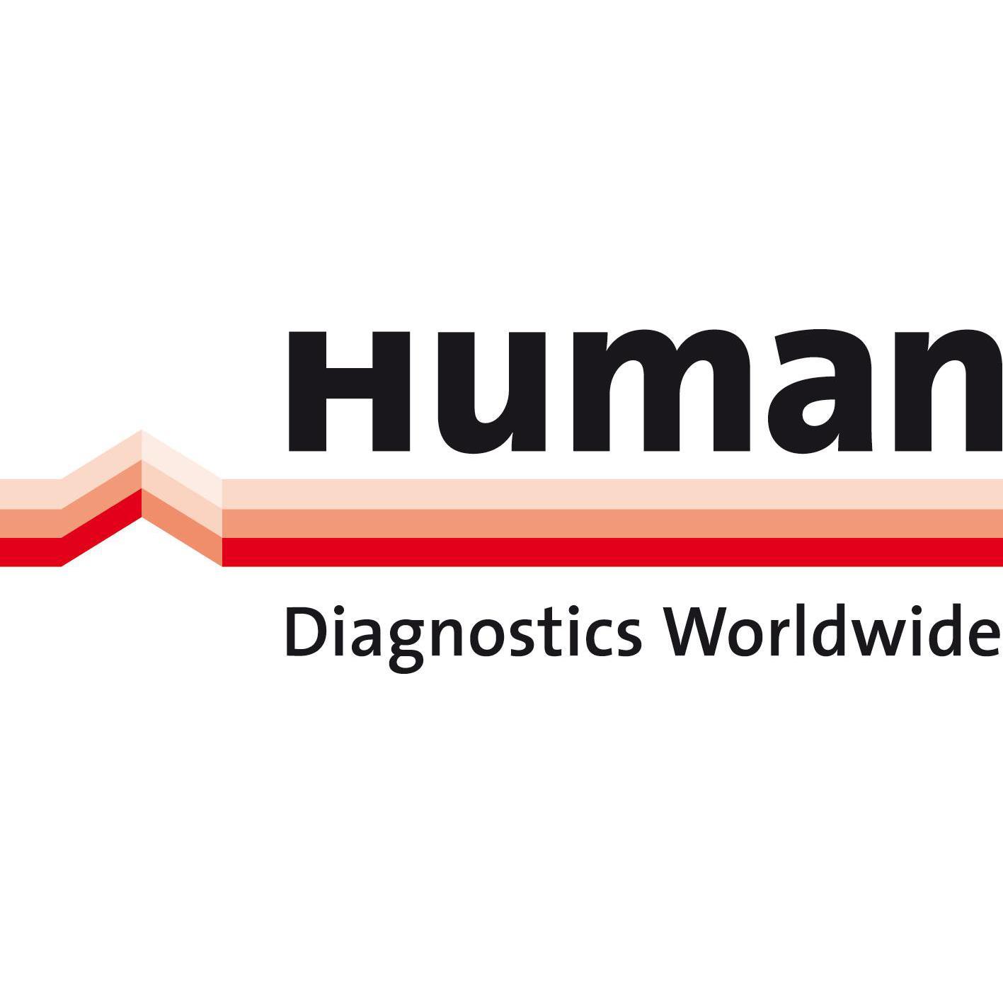 Bild zu HUMAN Gesellschaft für Biochemica und Diagnostica mbH in Wiesbaden