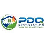 PDQ Fire & Water Damage Restoration