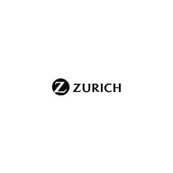 Assiconsult 2000 Agenzia Zurich