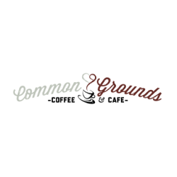 Common Grounds Coffee Cafe & Bakery