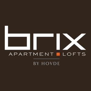 Brix Apartment Lofts