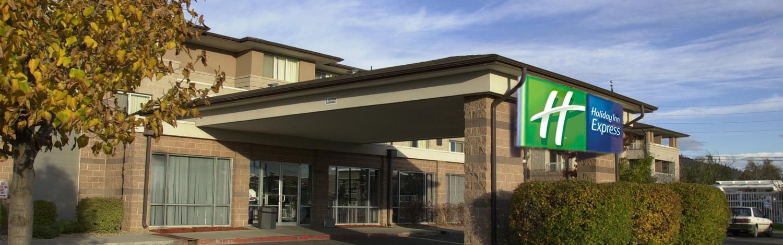 Motels Near Boulder Co