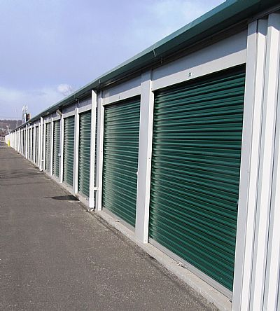 Secured Self Storage Coupons Near Me In East Haven 8coupons