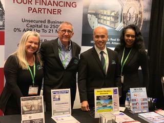Platinum Trust Group
