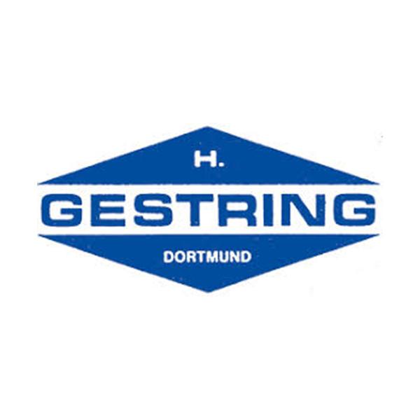 Bild zu Heinrich Gestring GmbH & Co. KG Schrotthandlung in Dortmund