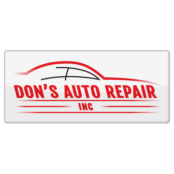 Don's Auto Repair, Inc - Blue Ash, OH - General Auto Repair & Service
