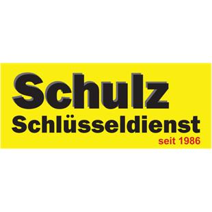 Bild zu Schlüsseldienst Schulz in Viersen