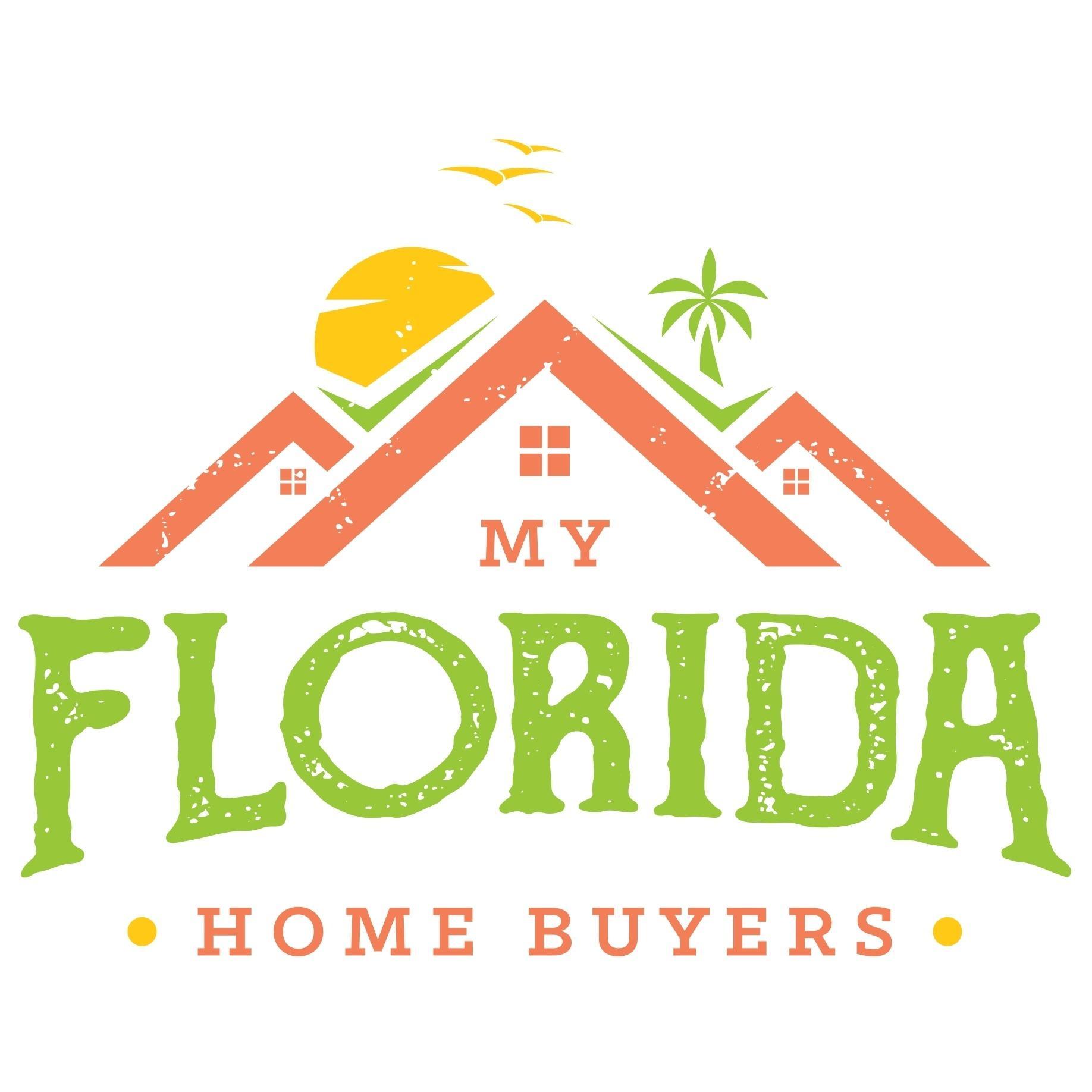 My Florida Home Buyers