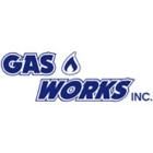 Gas Works Inc
