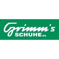Bild zu Herr Dirk Kohlke Grimms Schuhe GmbH und Co KG in Berlin