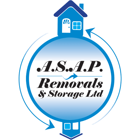 A S A P Removals & Storage Ltd - Chichester, West Sussex PO18 0JZ - 01243 781819 | ShowMeLocal.com