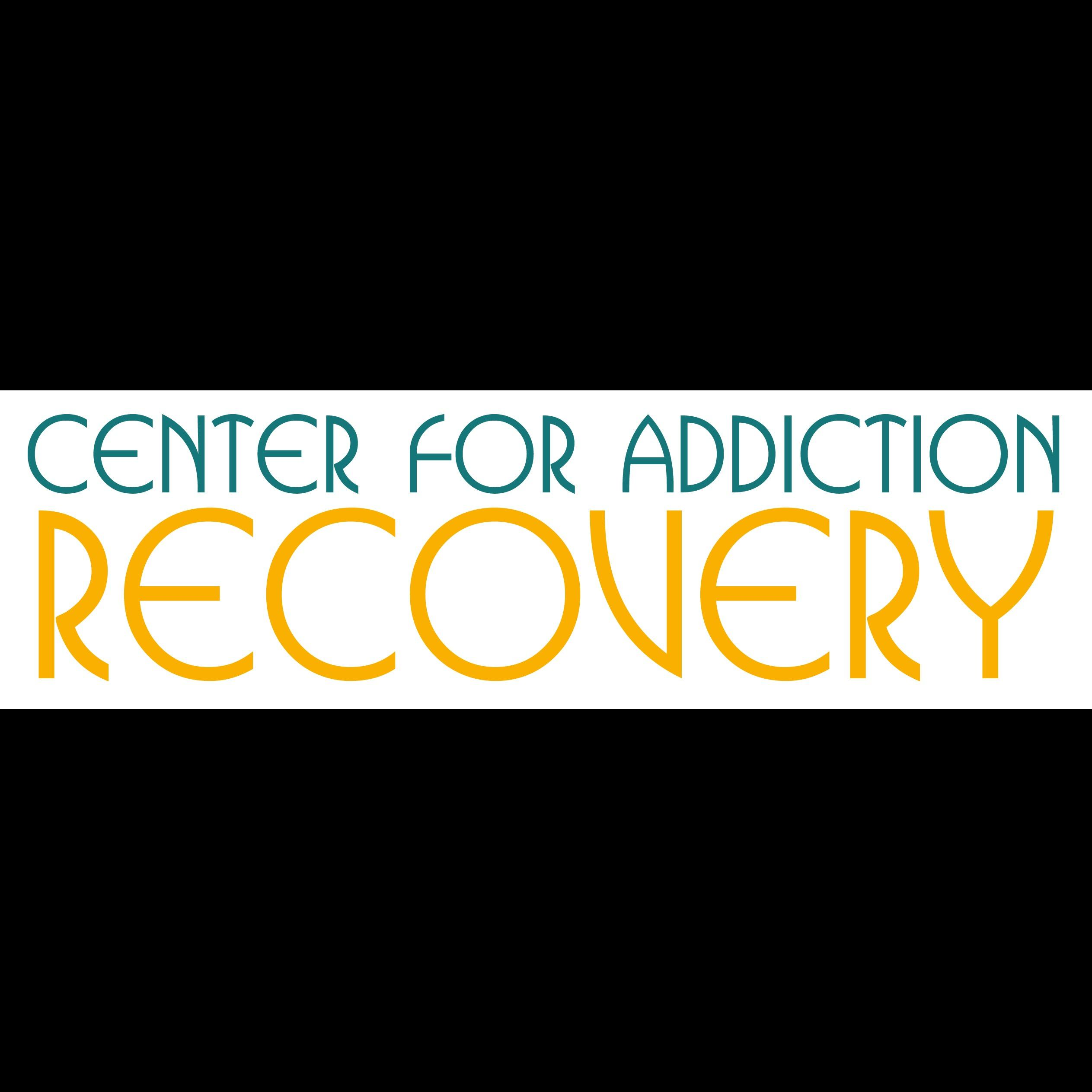 Center For Addiction Recovery - Fort Pierce, FL 34981 - (772)429-3199   ShowMeLocal.com