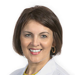 Marta A. Dudek, MD
