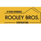 Rooley Bros Contacting