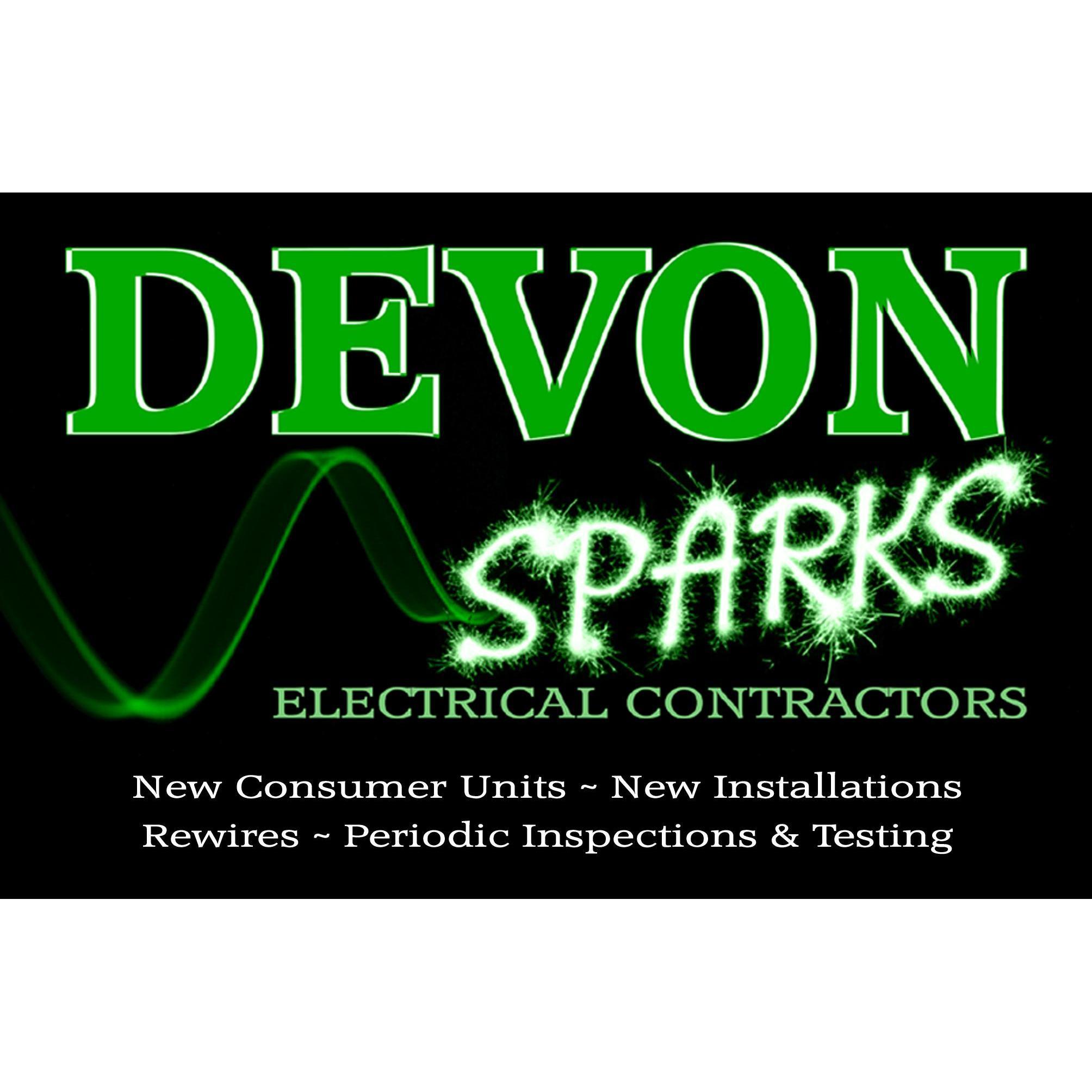 Devon Sparks