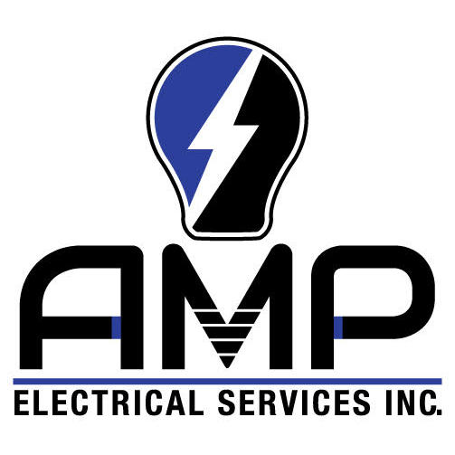 Amp Electrical Services