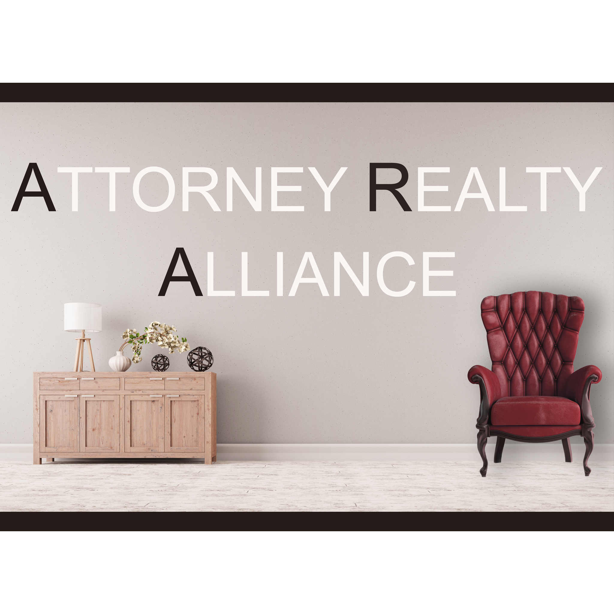 Attorney Realty Alliance Ltd | Las Vegas Real Estate Brokers