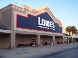 Lowe S Home Improvement Coupons Near Me In Port Orange Fl