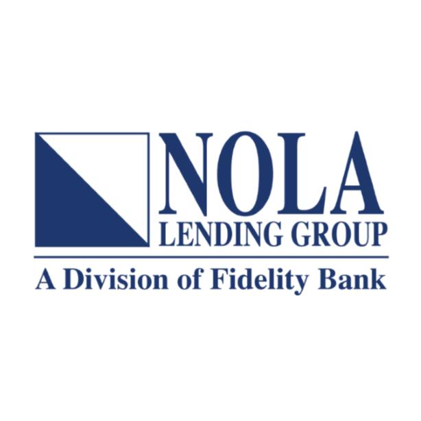 NOLA Lending Group, Casey McCarthy
