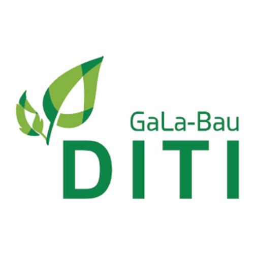 Bild zu Garten- und Landschaftsbau Diti in Essen