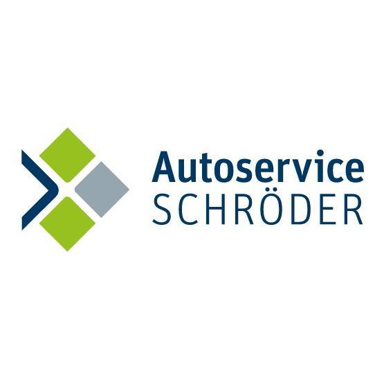 Bild zu Autoservice Schröder GmbH in Werder an der Havel