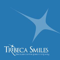 Tribeca Smiles