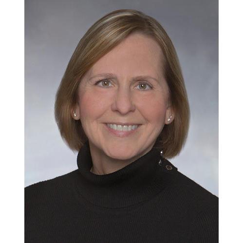 Sandra H Morgan MD