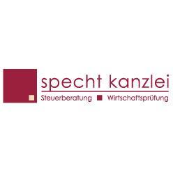 Bild zu Steuerkanzlei Specht - Steuerberater Nürnberg in Nürnberg