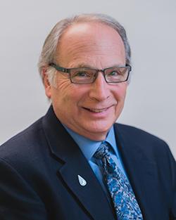 Stephan L Forstot MD