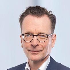 Wolfgang Wiedenhöfer