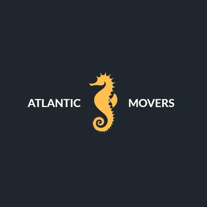 Movers Miami