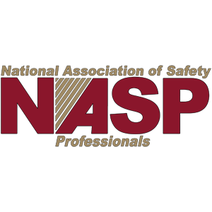 National Association of Safety Professionals