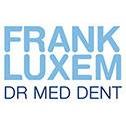 Bild zu Dr. med. dent. Frank Luxem Zahnärztliche Praxis in Bad Neuenahr Ahrweiler
