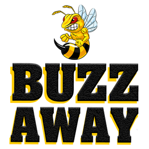 Buzz Away Wildlife - Charlotte, NC - Pest & Animal Control
