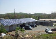 Image 12 | Sunday Solar | Charlottesville Solar Company