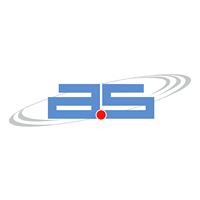 AS ELECTRONICA SRL Logo