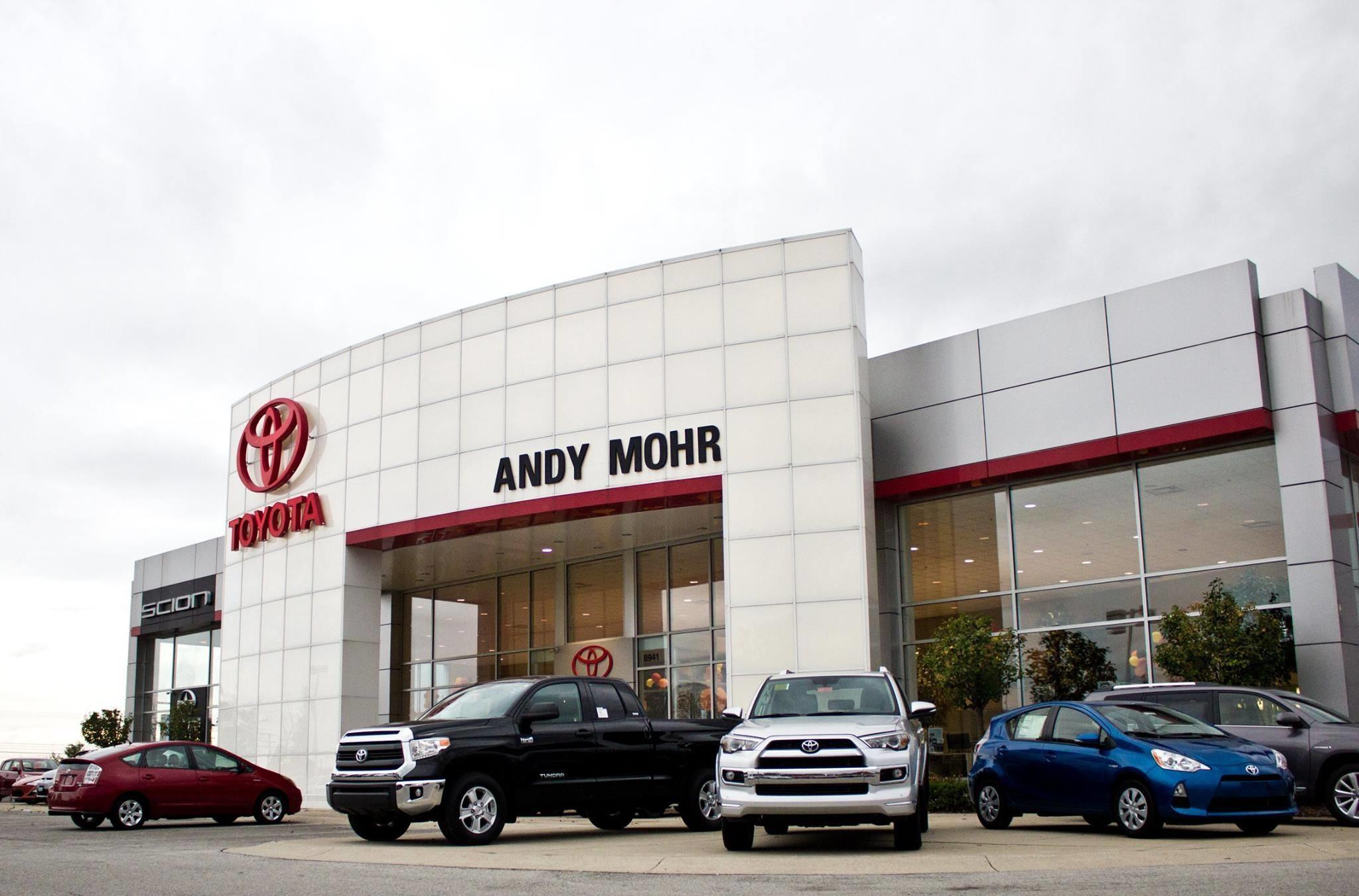 Avon Indiana Car Dealers