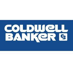 Carey Flynn, Realtor at Coldwell Banker