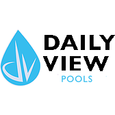 Daily View Pools LLC - Charlotte, NC - Swimming Pools & Spas
