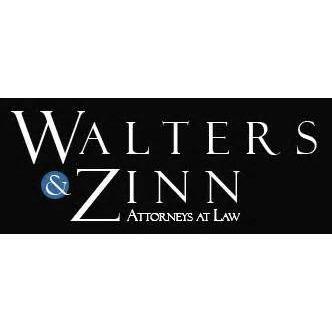 Walters & Zinn, Attorneys at Law