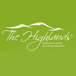 Castlewood at The Highlands
